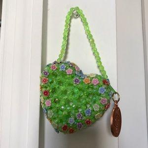 Original Susan Alexandra mini bag!